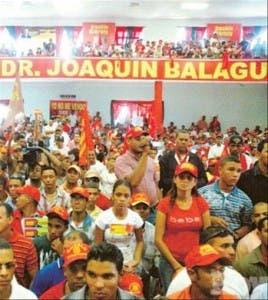 http://hoy.com.do/image/article/138/460x390/0/B2D653DA-A2EB-4C4A-BCF0-8754877C99D9.jpeg