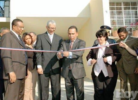 http://hoy.com.do/image/article/135/460x390/0/B52256B3-E093-4746-A88A-9770DFB63B60.jpeg
