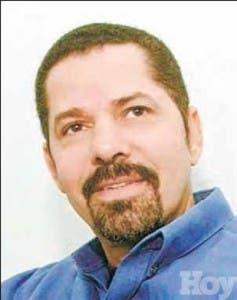 http://hoy.com.do/image/article/138/460x390/0/B5C76AE3-16B2-4B73-9F57-AF5F40519B91.jpeg