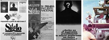 http://hoy.com.do/image/article/135/460x390/0/B6A0331E-CCD5-4C94-9DFE-444D259C27F9.jpeg