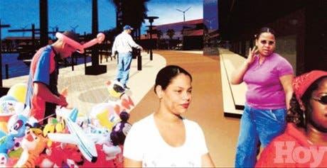 http://hoy.com.do/image/article/136/460x390/0/BCDCB6DA-BD1F-4364-8405-624DA1A8019E.jpeg