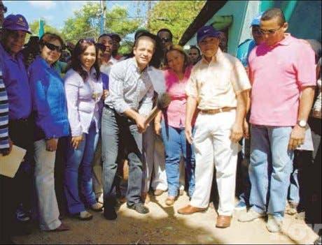 http://hoy.com.do/image/article/137/460x390/0/BEC66C26-535F-4950-B3C0-5CB02EBE84F9.jpeg