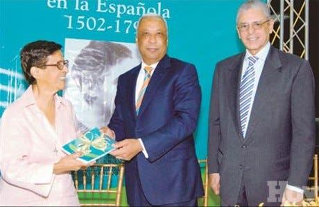 http://hoy.com.do/image/article/138/460x390/0/C29B3752-081C-4C8C-A53D-CBDE4E2472D3.jpeg