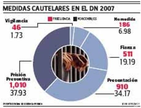 http://hoy.com.do/image/article/139/460x390/0/C4DF05EF-376E-4F55-AD56-3E2F8708627D.jpeg