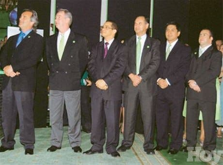 http://hoy.com.do/image/article/138/460x390/0/C90C4B73-89B5-4811-B43B-A80BD8862CDA.jpeg