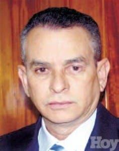 http://hoy.com.do/image/article/135/460x390/0/C9345F6A-ECD3-4850-A724-16A32F1C7164.jpeg