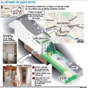 http://hoy.com.do/image/article/134/460x390/0/CA8C18EC-525D-400F-B3B6-FE6AFFF3F5B4.jpeg