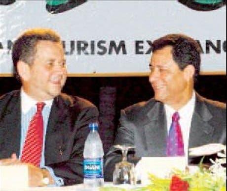 http://hoy.com.do/image/article/136/460x390/0/CAEA8072-07D1-4A45-8530-45D5C3C7A15B.jpeg