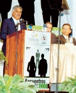 http://hoy.com.do/image/article/137/460x390/0/CD1F8D40-6E4E-476A-8732-8F36D2BAB7AF.jpeg