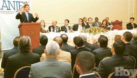 http://hoy.com.do/image/article/138/460x390/0/D5B3B466-E3A5-4FEC-A52C-4690417D58A7.jpeg
