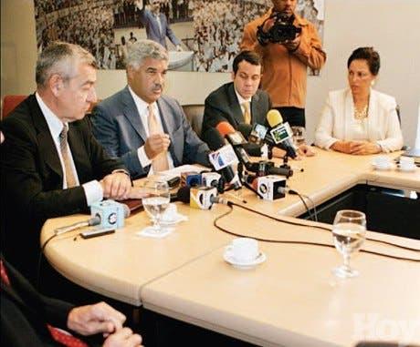 http://hoy.com.do/image/article/135/460x390/0/D6D9EA87-489B-4231-A2A6-735F427994A9.jpeg