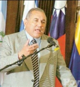 http://hoy.com.do/image/article/137/460x390/0/D94B0C51-38A3-4AEC-B6EB-8CEF342F057D.jpeg