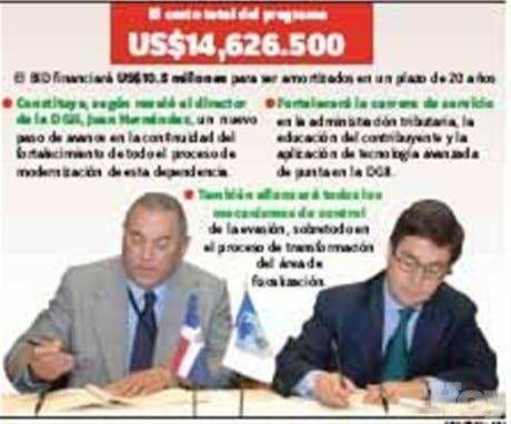 http://hoy.com.do/image/article/138/460x390/0/E278B767-94E4-4B4A-85E4-F94D9892894B.jpeg