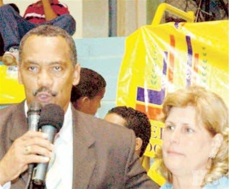 http://hoy.com.do/image/article/135/460x390/0/E5A7990D-4BE0-48D4-8FFA-8E2279F783C5.jpeg