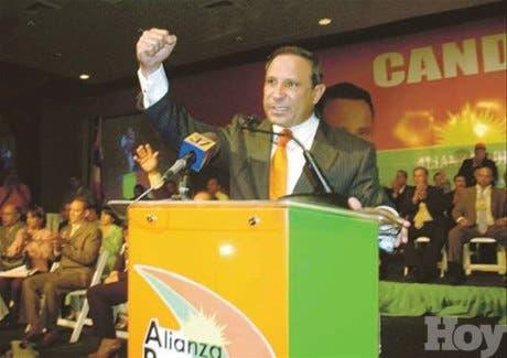 http://hoy.com.do/image/article/137/460x390/0/E81D5DC4-362F-4A0A-BB0F-C4D89A581F13.jpeg