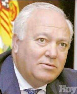 http://hoy.com.do/image/article/137/460x390/0/F28FB2E9-86FD-4B13-B08D-3EEC423FAA6B.jpeg