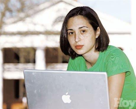 http://hoy.com.do/image/article/135/460x390/0/F50B625C-DCB4-49F8-8E04-0C06F75C5C01.jpeg