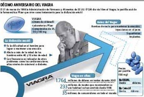http://hoy.com.do/image/article/138/460x390/0/FC67B68E-716A-4CE1-84DC-C41A073B805D.jpeg