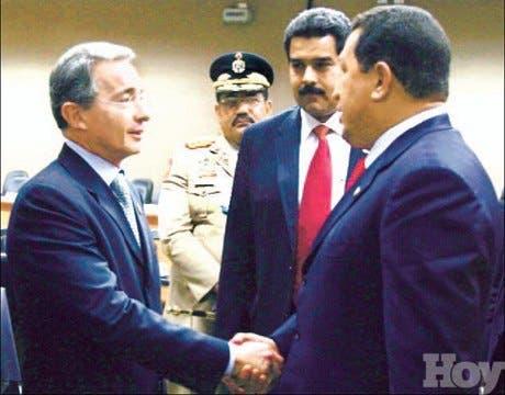 Líderes apoyan consejo Defensa