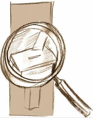 http://hoy.com.do/image/article/120/460x390/0/F3D1A863-C4D4-4ED6-9B5D-12D8E2F2C656.jpeg
