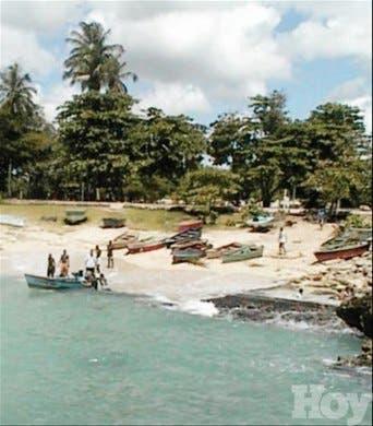 Este año Turismo iniciará laregeneración de siete playas