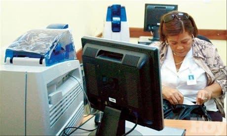 http://hoy.com.do/image/article/123/460x390/0/9C739A42-A25F-410F-B2D4-DCE514D064BA.jpeg