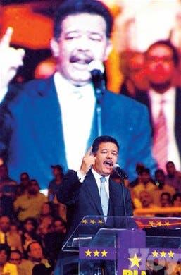 http://hoy.com.do/image/article/125/460x390/0/E2343505-164B-4955-8160-05926ABEF6F2.jpeg