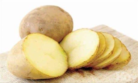dieta acido urico alto pdf que es al acido urico lista de alimentos permitidos para acido urico