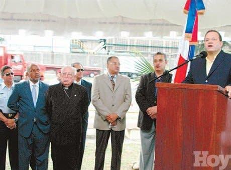 http://hoy.com.do/image/article/336/460x390/0/02B14536-E647-45DF-84A0-C131A8BA6D40.jpeg