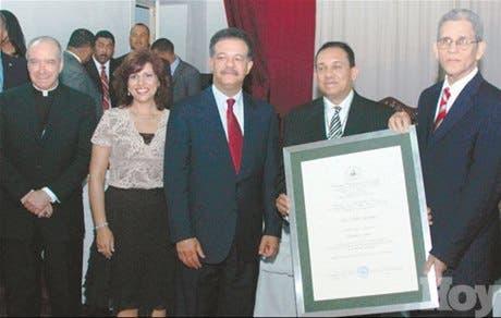http://hoy.com.do/image/article/336/460x390/0/04BC09D9-8218-41A2-B7C6-692FFBEBE9B8.jpeg