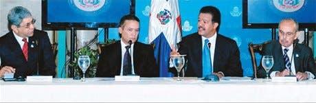 http://hoy.com.do/image/article/336/460x390/0/06028979-7A48-4DD1-8BD8-C26E49EC39AF.jpeg