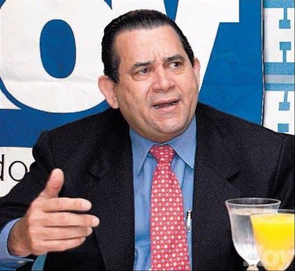 http://hoy.com.do/image/article/340/460x390/0/080BFC50-2498-4AA2-98FB-4DF85698DEF3.jpeg