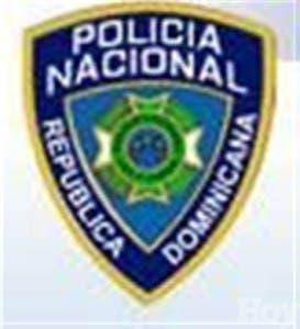 http://hoy.com.do/image/article/335/460x390/0/095A1E4C-2536-4122-ABBC-1FFD7BFB617A.jpeg