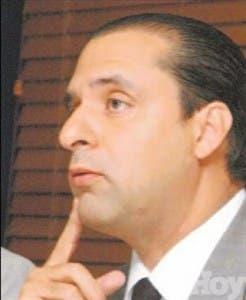 http://hoy.com.do/image/article/338/460x390/0/099E18F7-597B-4D7F-B97D-FAD410A97132.jpeg