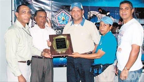 http://hoy.com.do/image/article/337/460x390/0/0AC4A0D5-731C-41FF-9249-4758A4DA654B.jpeg