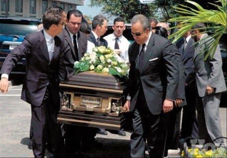 http://hoy.com.do/image/article/335/460x390/0/0C758ECC-8211-457A-951A-49B5DB07BB55.jpeg