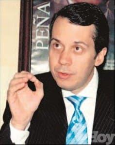 http://hoy.com.do/image/article/336/460x390/0/0CC73A95-CA14-47A1-8FDF-AC656CF83DEF.jpeg