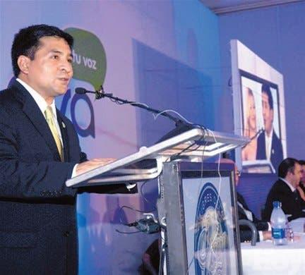 http://hoy.com.do/image/article/336/460x390/0/0D317356-071D-42DA-AF95-963C5F5DB6EE.jpeg