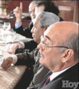 http://hoy.com.do/image/article/338/460x390/0/0EC9F333-9030-4AE2-88FC-370A46621253.jpeg