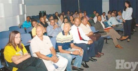 http://hoy.com.do/image/article/338/460x390/0/0F5FA0A4-BADB-487F-8F31-573F7C84CD0A.jpeg