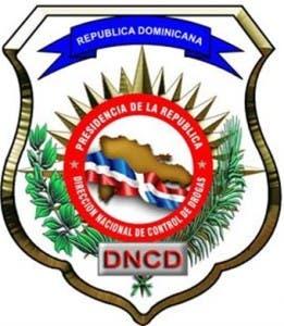 http://hoy.com.do/image/article/337/460x390/0/119BD997-5695-4B65-ABBD-BED145E06E28.jpeg