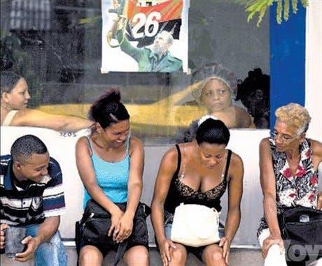http://hoy.com.do/image/article/338/460x390/0/11E6B162-C40A-4280-809F-C7309B9C5B7C.jpeg