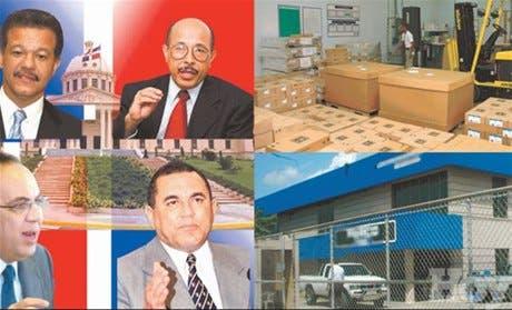 http://hoy.com.do/image/article/335/460x390/0/16837FD6-E543-479A-B65D-303E567D4E5E.jpeg