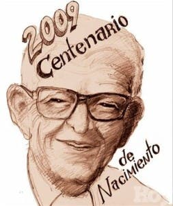 http://hoy.com.do/image/article/339/460x390/0/1DA84B4A-4269-4D50-B6F0-9D2EC798A59D.jpeg