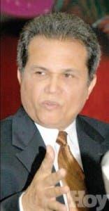 http://hoy.com.do/image/article/339/460x390/0/1E0F8230-5028-4A91-A588-ADE81F6970AC.jpeg