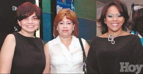 http://hoy.com.do/image/article/336/460x390/0/22810AEB-7CA9-45C9-BE84-8405A4C656DE.jpeg