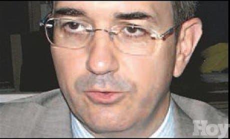 http://hoy.com.do/image/article/340/460x390/0/297EF486-5D6F-463B-950E-FD1438E1B320.jpeg