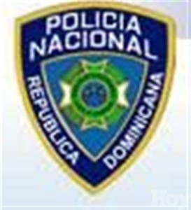 http://hoy.com.do/image/article/336/460x390/0/2B349717-DF75-419B-8FDF-1CC8920761F5.jpeg