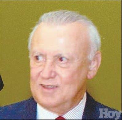 http://hoy.com.do/image/article/338/460x390/0/2B3F146C-6C7C-417C-8DAB-9A9F38FCDA4A.jpeg