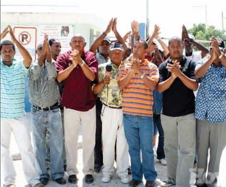http://hoy.com.do/image/article/336/460x390/0/2D13621C-A59E-4A50-B8BD-87EF31E17BFC.jpeg
